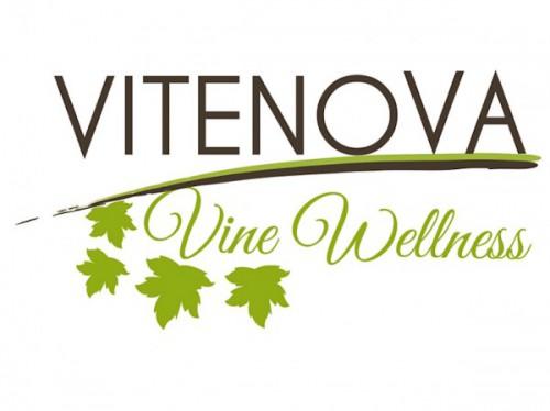 Vitenova_Vine_Wellness_2