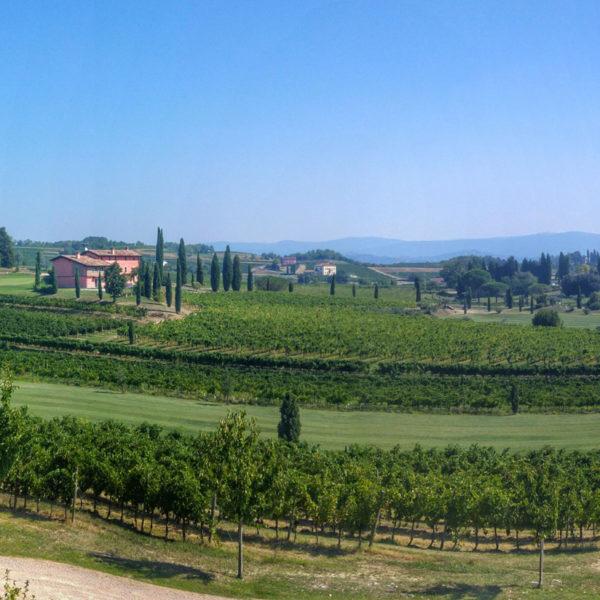 Capriva del Friuli