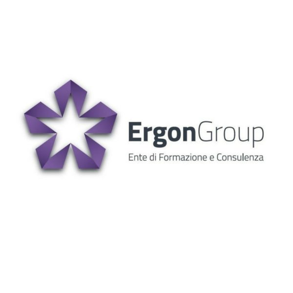 ergon-group_logo