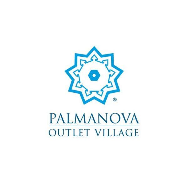 palmanova-village