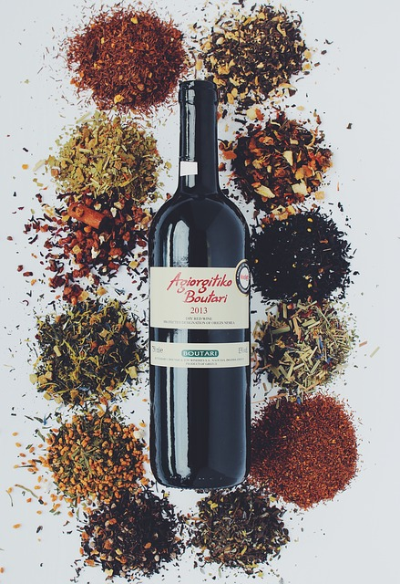 Social media marketing per il vino: formazione a Gorizia