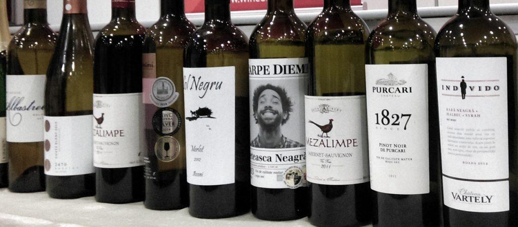 vino-design
