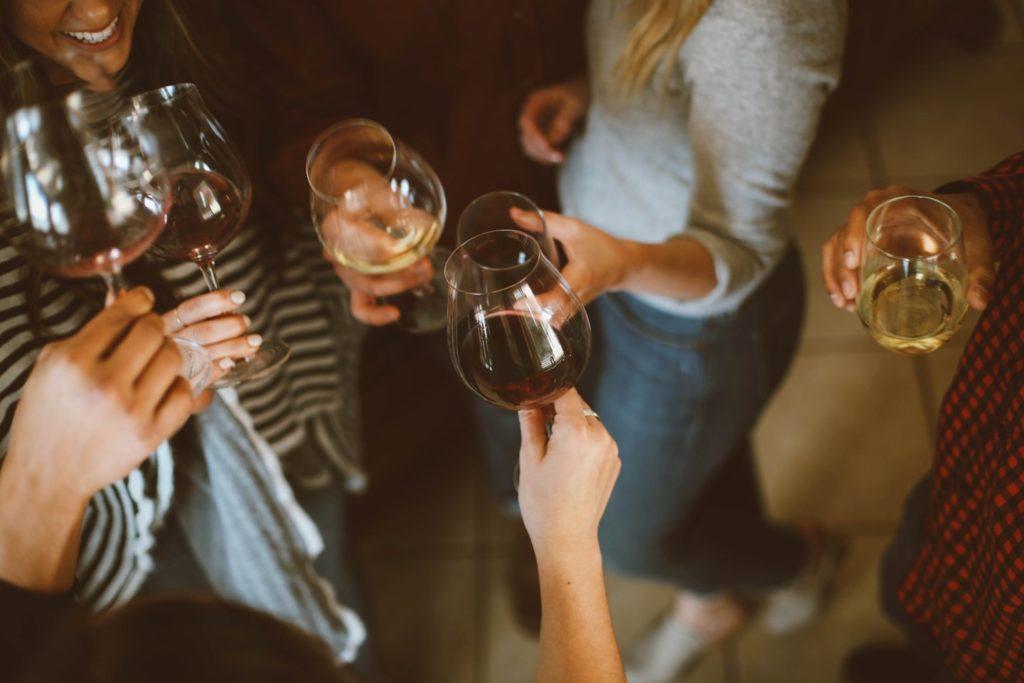 food-wine-lavoro